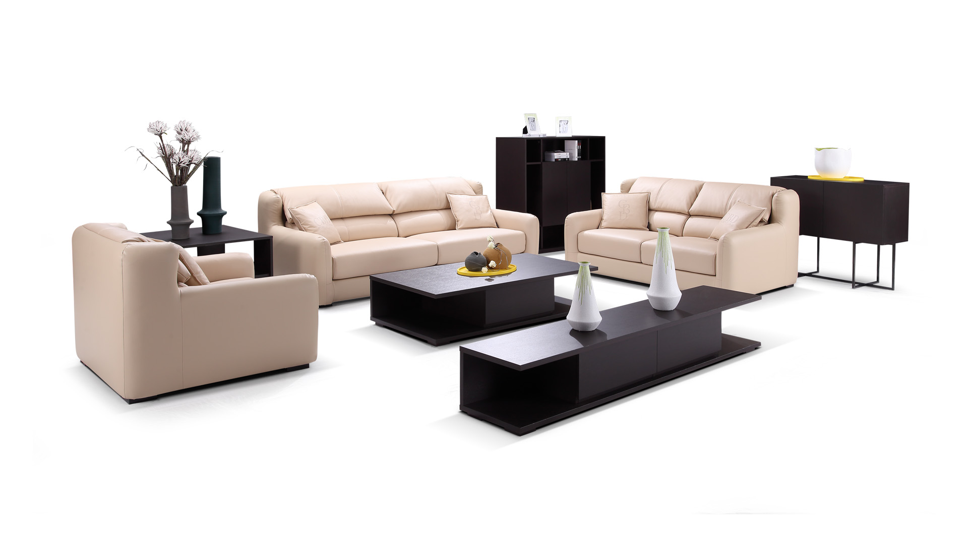 <p>Specification:</p><p>*1 SEATER:101*105*80mm</p><p>*2 SEATER:171*105*80mm</p><p>*3 SEATER:221*105*80mm</p>