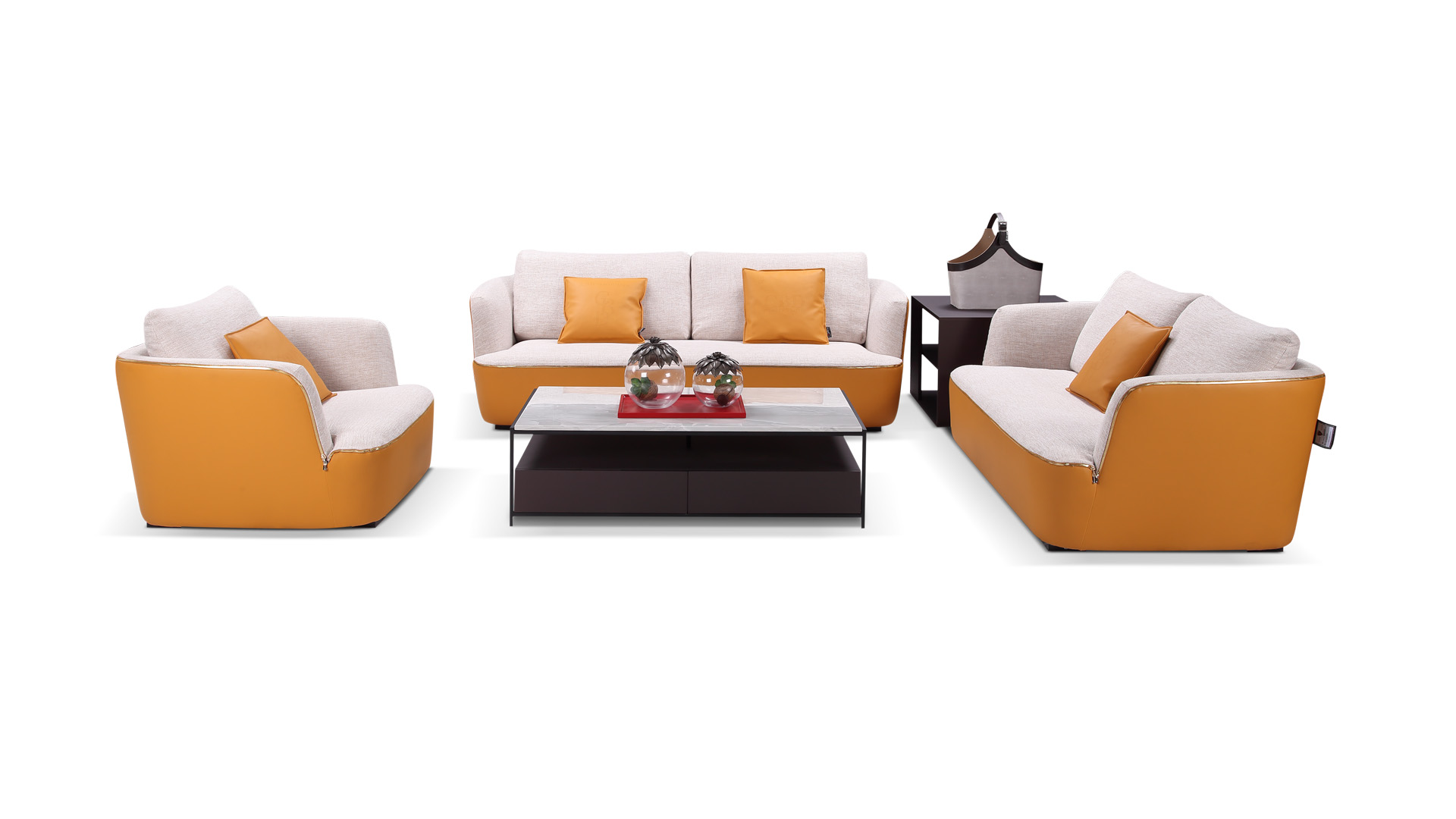 <p>Specification:</p><p>*1 SEATER:109*101*84mm</p><p>*2 SEATER:180*101*84mm</p><p>*3 SEATER:220*101*84mm</p>