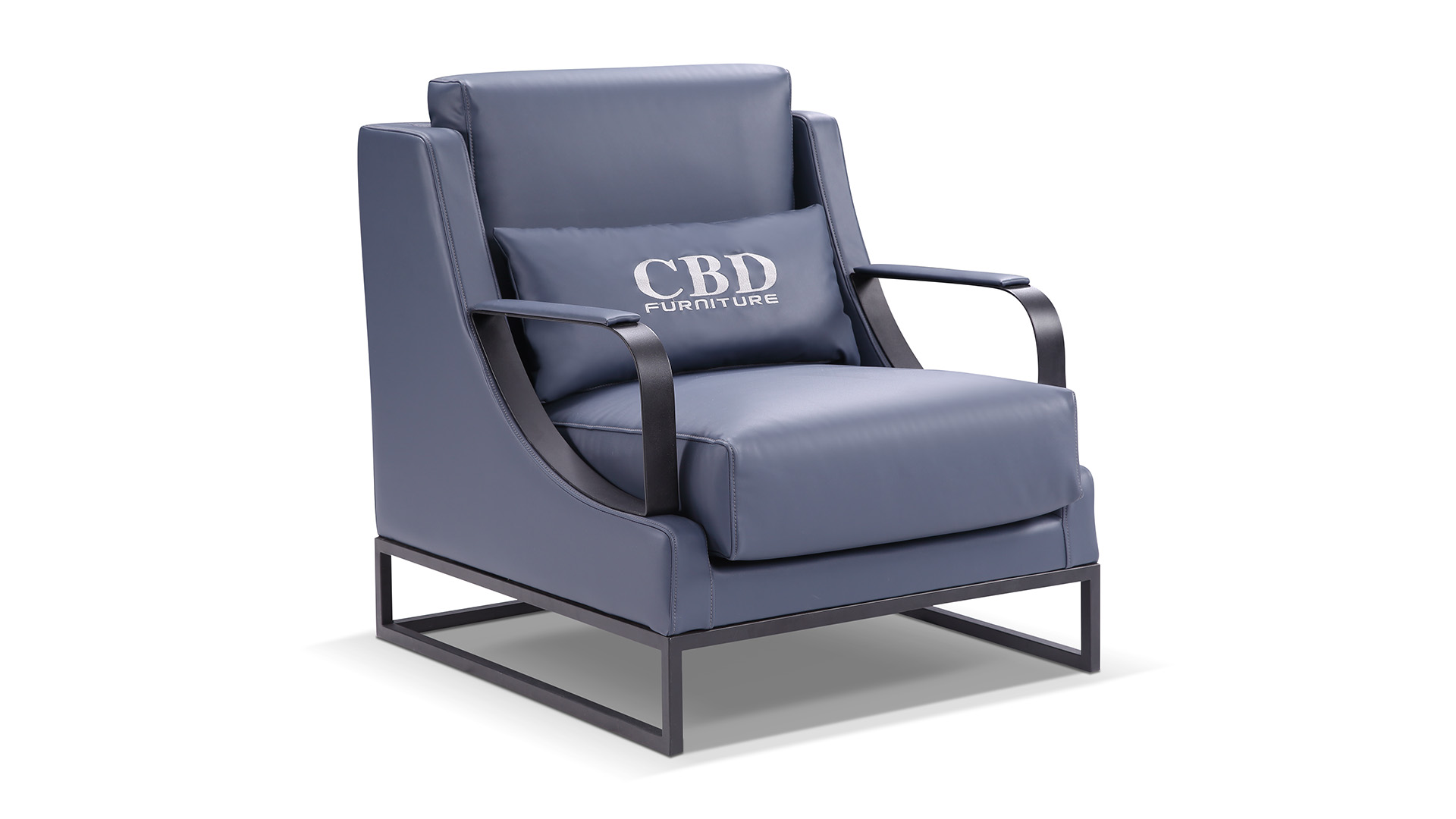 "<p><strong>Specification&Dimensions:</strong></p><p>CHAIR: W28""*D32""*H32""</p>"